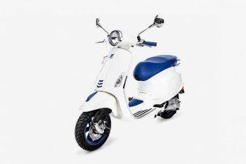 vespa-colette-scooter-1