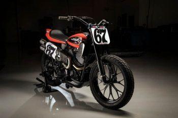2016-harley-davidson-xg750r-racer-1