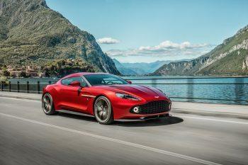 Aston-Martin-Vanquish-Zagato-Coupe-3