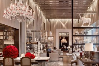 Baccarat-Heritage-Experience-1