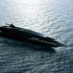 Black-Swan-Yacht-1