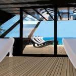 Black-Swan-Yacht-4