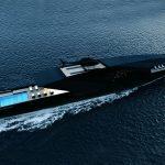 Black-Swan-yacht-0
