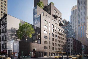 Boutique-Condominium-30-Warren-Tribeca-1
