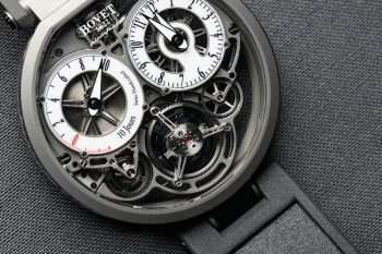 Bovet-Flying-Tourbillon-OTTANTASEI-1