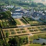 Chateau-du-Grand-Luc-1