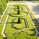 Chateau-du-Grand-Luc-15