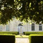 Chateau-du-Grand-Luc-5