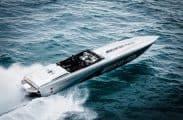 Cigarette-Racing-50-Marauder-AMG-Monaco-Concept-Lewis-Hamilton-1