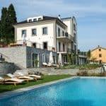 Lake-Maggiore-villa-1