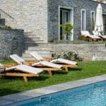 Lake-Maggiore-villa-4