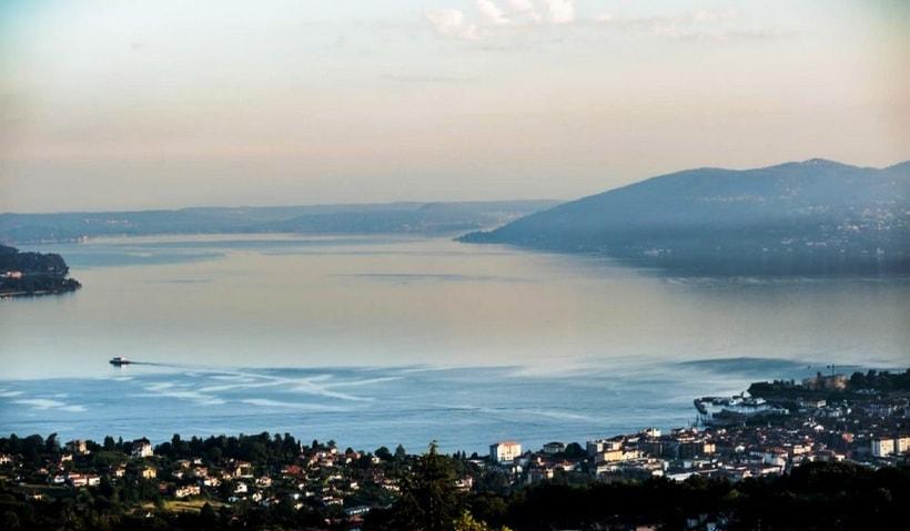 Lake-Maggiore-villa-6
