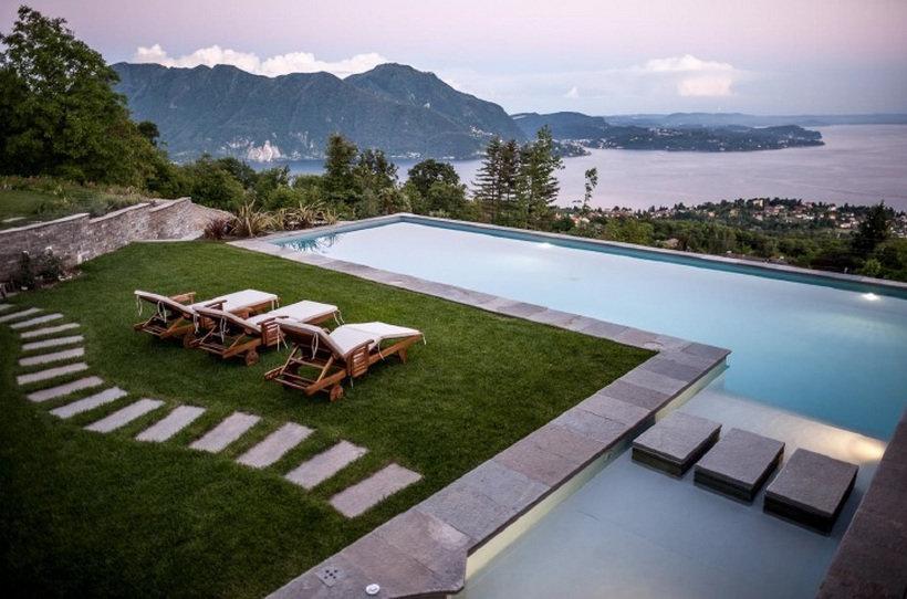 Lake-Maggiore-villa-7