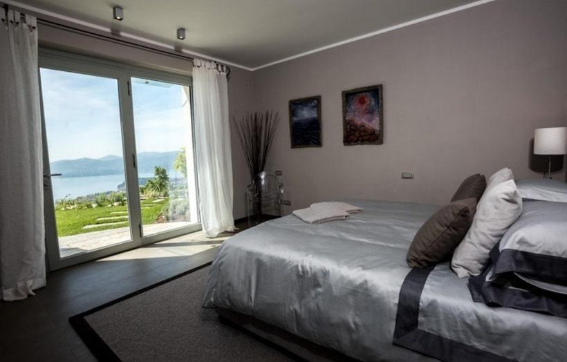 Lake-Maggiore-villa-9