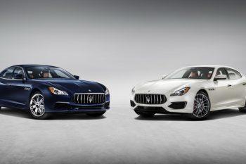 Maserati-Quattroporte-update-1