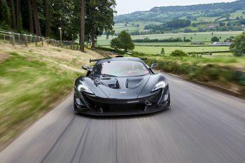 McLaren-P1-LM-1