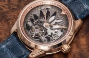 Molnar-Fabry-Majestic-Tourbillon-Piece-Unique-2