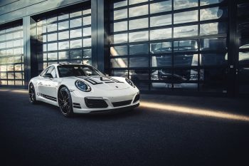 Porsche-911-Carrera-S-Endurance-Racing -Edition-7