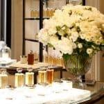 The-Ralph-Lauren-Collection-Fragrances-5