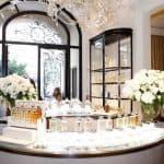 The-Ralph-Lauren-Collection-Fragrances-6
