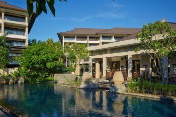The-Ritz-Carlton-Bali-1