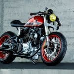 1984-Yamaha-TR-1-Cafe-Racer-By-Roland-Snel-0