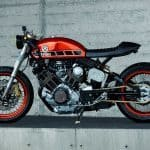 1984-Yamaha-TR-1-Cafe-Racer-By-Roland-Snel-2