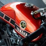 1984-Yamaha-TR-1-Cafe-Racer-By-Roland-Snel-6