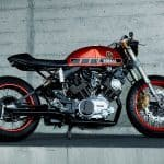 1984-Yamaha-TR-1-Cafe-Racer-By-Roland-Snel-7