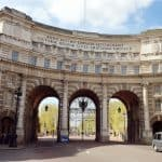 Admiralty Arch 3
