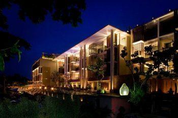 Anantara-Seminyak-Resort-Spa-Bali-1