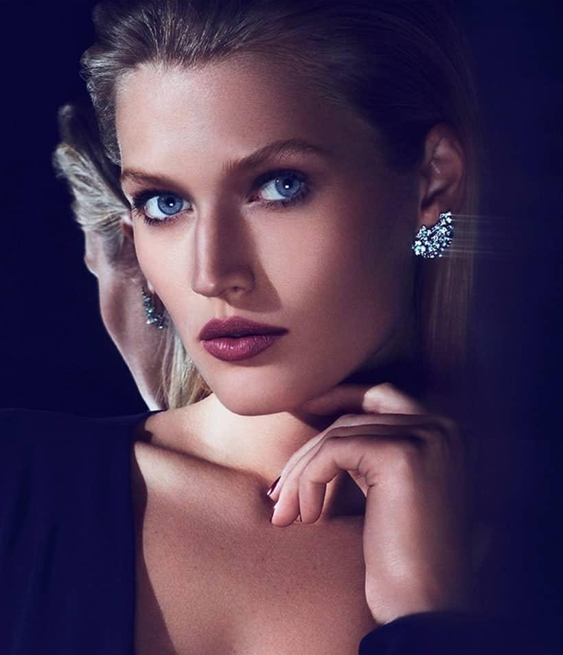 Cartier's Magicien