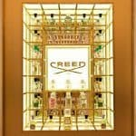 Creed Aventus For Her 0