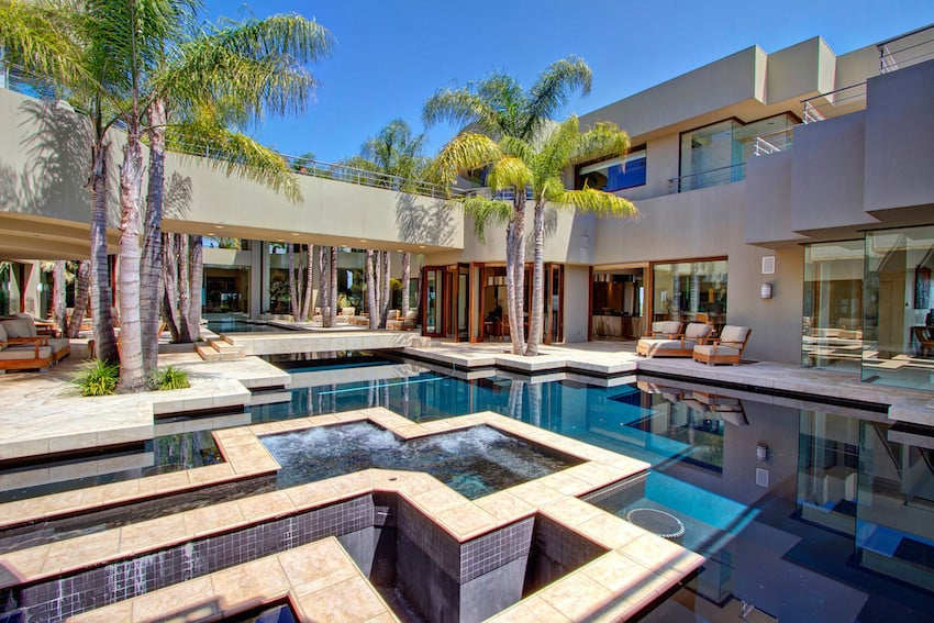 This Ravishing Mansion in Escondido Could be Yours for Just $5.995M