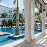 Gansevoort Turks & Caicos 17