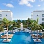 Gansevoort Turks & Caicos 3
