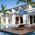 Gansevoort Turks & Caicos 6
