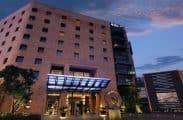 Hyatt Regency Johannesburg 1