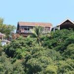 Le Gallerie  Soufriere Bay 1