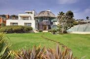 Malibu Beach Estate 1