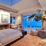 Malibu Beach Estate 8