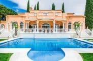 Marbella-villa-1