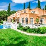 Marbella-villa-2