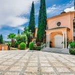 Marbella-villa-3