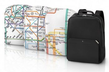 MontBlanc-limited-edition-Backpack-1