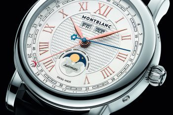 Montblanc-Star-Roman-Quantieme-Complet-Carpe-Diem-1