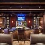 Montecristo Cigar Bar 4