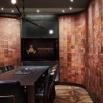 Montecristo Cigar Bar 5