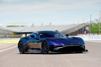 Monterey-Aston-Martin-Vulcan-1