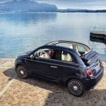 Official-Fiat-500-Riva-Edition-1